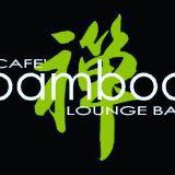 LA DOMENICA CAFE' BAMBOO DJ ANDREW BUIZZA