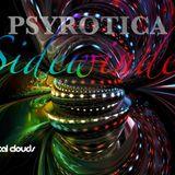 Sidewinder By Psyrotica