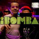 DJ BETO Live @iBomba