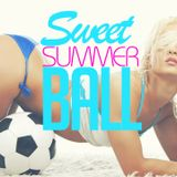 SOCA VS DANCEHALL  - SUMMER BALL BY DEI MUSICALE