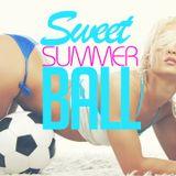 SOCA VS DANCEHALL  - SUMMER BALL BY DEI MUSICALE