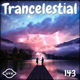 Trancelestial 143