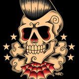 07/19/2015 Rockabilly/Psychobilly Freakout!!!