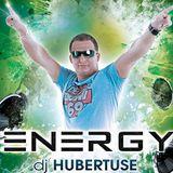 "Hubertuse @ Bajka Mielno ""Energy"" (23.07.2013)"