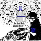 Dj Bruno Bolla 30 Years Of Djing - From Original tapes  - Live at Pin Up Milan February 1997 Part 2