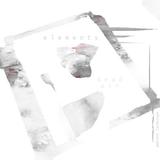 elements_dead air