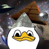Avaruuskulttuuri I