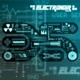 ElectroNoir RMX 35 (2014)