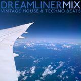 Dreamliner Mix