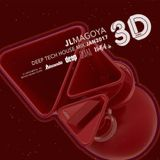 JL MAGOYA 3D DEEP TECH MIX 01.17
