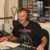 The 60's Show AHBS CR 23-10-2011 - Steve Monk