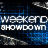 Sendung 2012.06.03 - D-Ride`s WeekEnd ShowDown