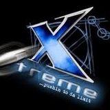 Mixtape from Dj X-Treme 05.02.2014