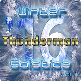 Thunderman - Winter Solstice Vol. 1