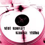 Rebe Komplot@Karnival Techno p. 2.