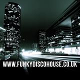 Deep Soulful House Mix
