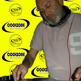 VIAGGIO IN ORIENTE - DJ MARCO CEC