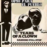 Opio Bajo el Sol 5to capítulo