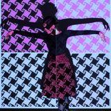 21-4-2013 Χριστίνα Καρπούζου