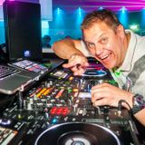 150 Minuten Sounds Of Tomorrowland / Dj Cut In The Mix @ Fun Factory / 15.08.2014