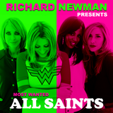 Most Wanted All Saints