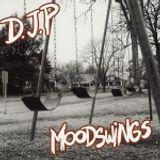 DJP MOODSWINGS