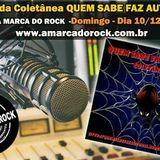 ESPECIAL QUEM SB FAZ AUTORAL COLETANEA 02