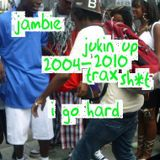 Advent mix 4...Jambie's Juke Work.