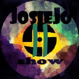 The JosieJo Show 0011 - Misty's Big Adventure and Maths and the Moon
