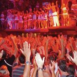 Dj Sztííw - Ibiza Party Mix