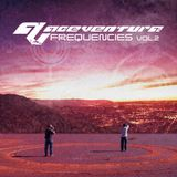 Ace Ventura - Frequencies vol. 2 mix
