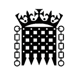 APPG Event: The Future of International Development: 2015 and Beyond