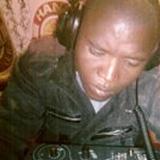 DjAmp-Ampilicious Groove Sounds 4.MP3