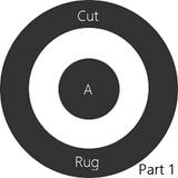Cut A Rug Part 1