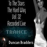 To The Stars The Hard Way #32