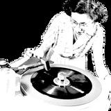 KFMP: BRIAN M - OLD SKOOL AGENDA - KANEFM - 25-03-2012