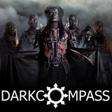 DarkCompass 22-09-17