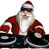 Christmas Soca Mix