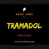 """TRAMADOL"" - Mix Drum&Bass - 02_12_2018"