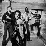 Edward Adoo Interviews The Brand New Heavies