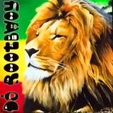 DJ RootBwoy Reggae Mix v1.0