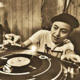 'HIROSHI KANEKO' of 'NUCLEAR WEAPON' meets 'MUSICAL FEVER' **LIVE** on www.back2backfm.net [9/6/19]