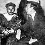 Bis die Araber klein beigeben - Europas vergessener Krieg im Maghreb
