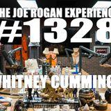 #1328 - Whitney Cummings