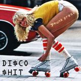 Di$co $hit - 100% Pure Funky Disco House