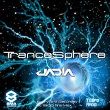 Jadia pres. TranceSphere #02