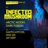 Infected Mushroom - September 2014 Mix
