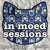 In Moed Session 006