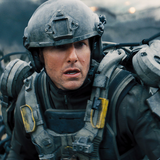 The Film Stage Show Ep. 106 - Edge of Tomorrow
