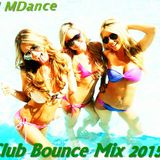 Club Bounce Mix #1